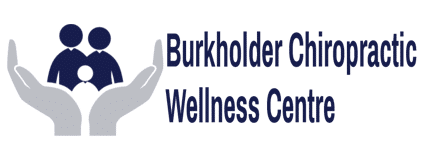 Chiropractic Cambridge ON Burkholder Chiropractic Centre